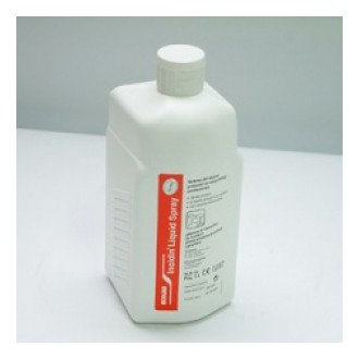 Incidin Liquid Spray